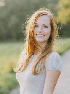 Claudia Lackner